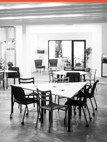 Architecture Studio Desks desks   gi group 9   ured
