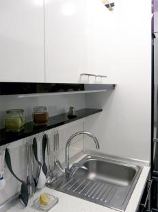 kitchen | sink