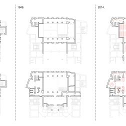 IHB (105)b diagram