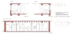 IHB (112) detail