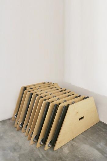 URED desks 01