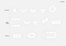 C:UsersBocaDropbox1 HUB cad1508 stolovi osnove Model (1)