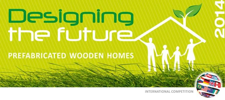 designing-the-future-2014