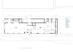 Floorplan 00 new B