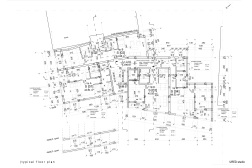 11 typical floor
