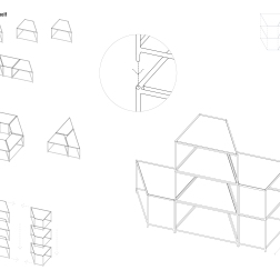 Modular furniture 02
