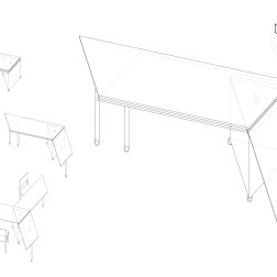 Modular furniture 03