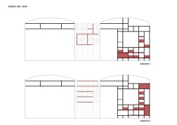 Modular furniture 04