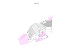 C:UsersuredsDropbox2015Solarna kuca LovricHS 1215 aksonome