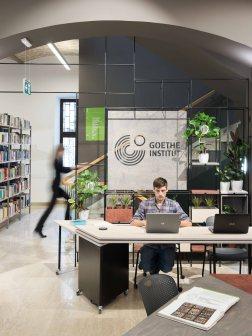 Goethe-Institut 04