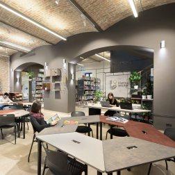 Goethe-Institut 07