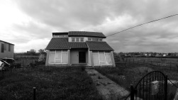 old house 01