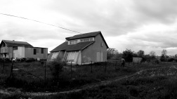 old house 02
