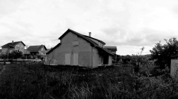 old house 03
