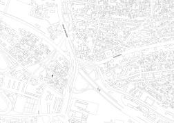 C:UsersHristinaDesktop_BEOGRAD SVE Model (1)