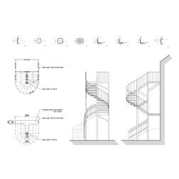 C:UsersHristinaDownloads_IDEJNO resenje stepenice bojan Mode