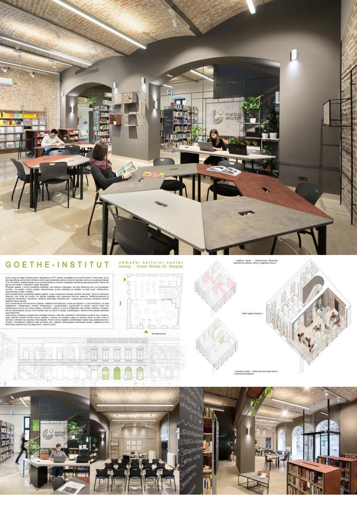 res_Plakat - Goethe-Institut