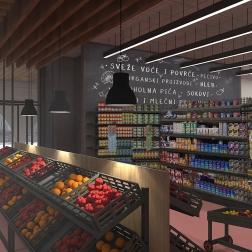 13_korman_reder market