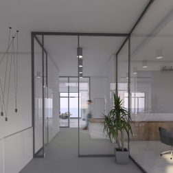 14_korman_render hodnik