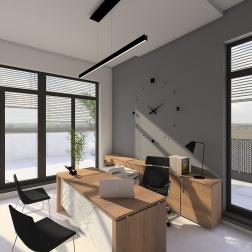 15_korman_render kancelarija