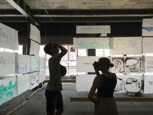 URED studio 08