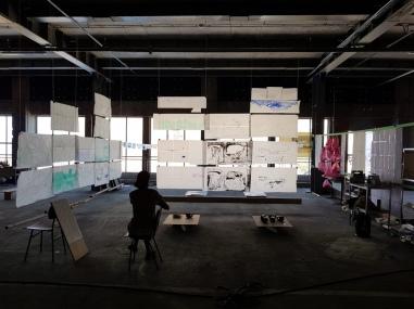 URED studio 09