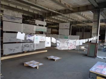 URED studio 10